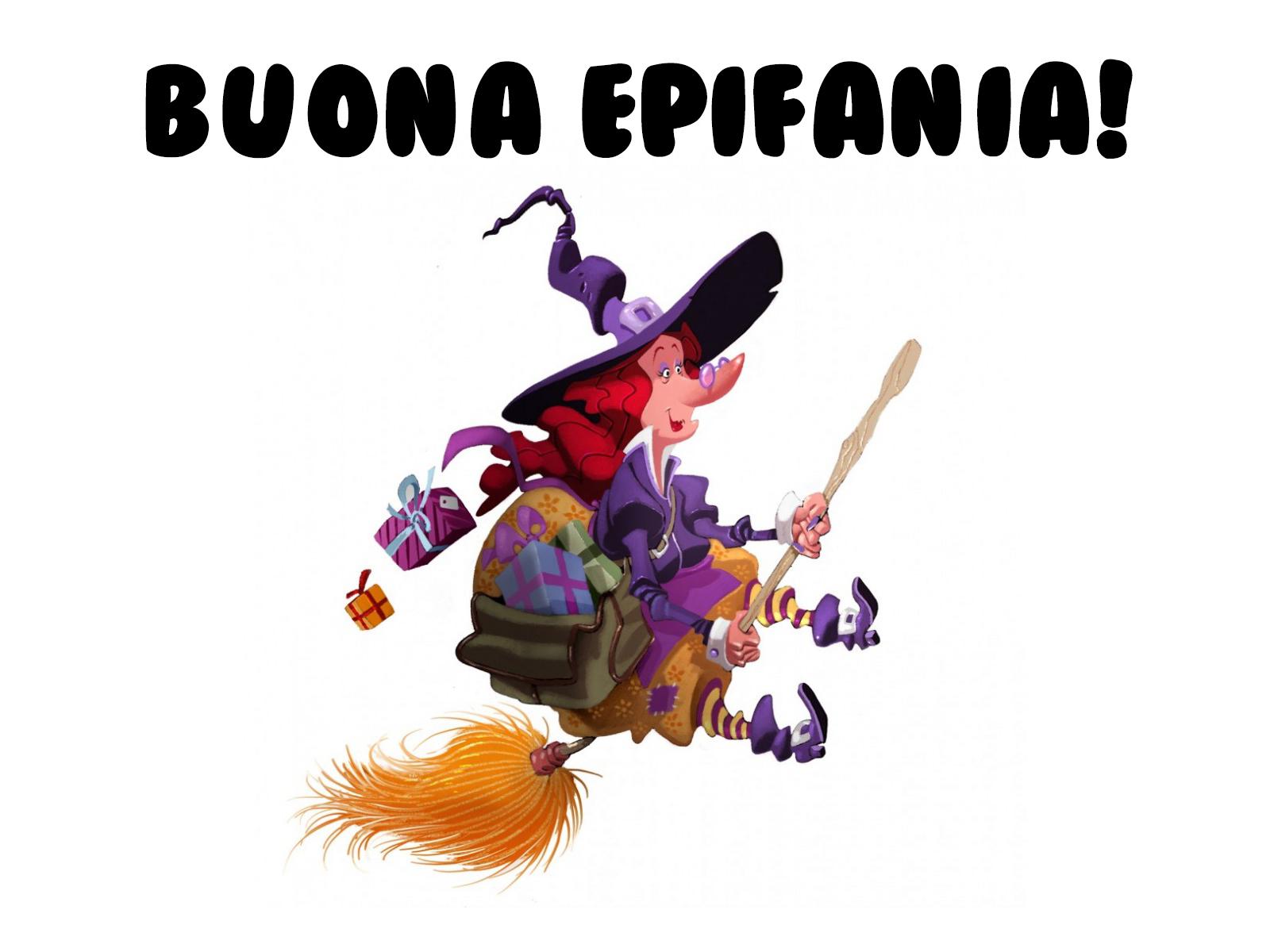 sfondo-epifania-1600x1200-2
