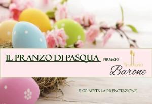 Pasqua 10